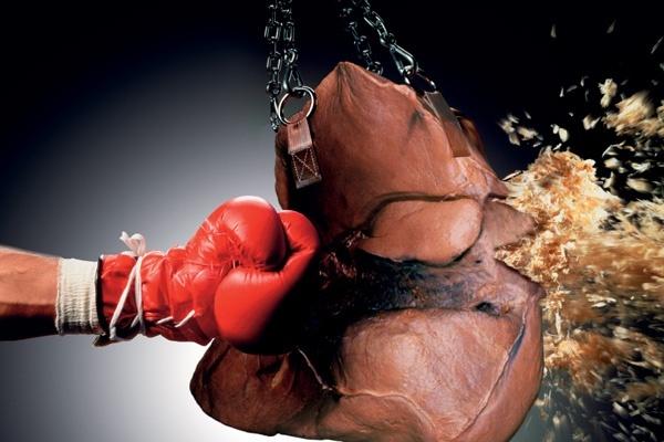 Совместимость алкоголя и антибиотиков, Журнал Estemine