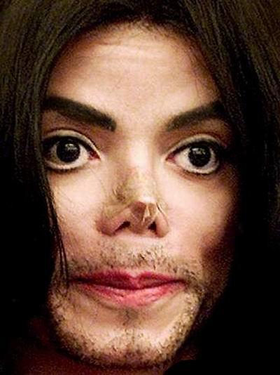 Самые уродливые знаменитости фото