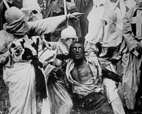 Рождение нации, 1915 (The Birth of a Nation) скриншоты картинки кино скандал