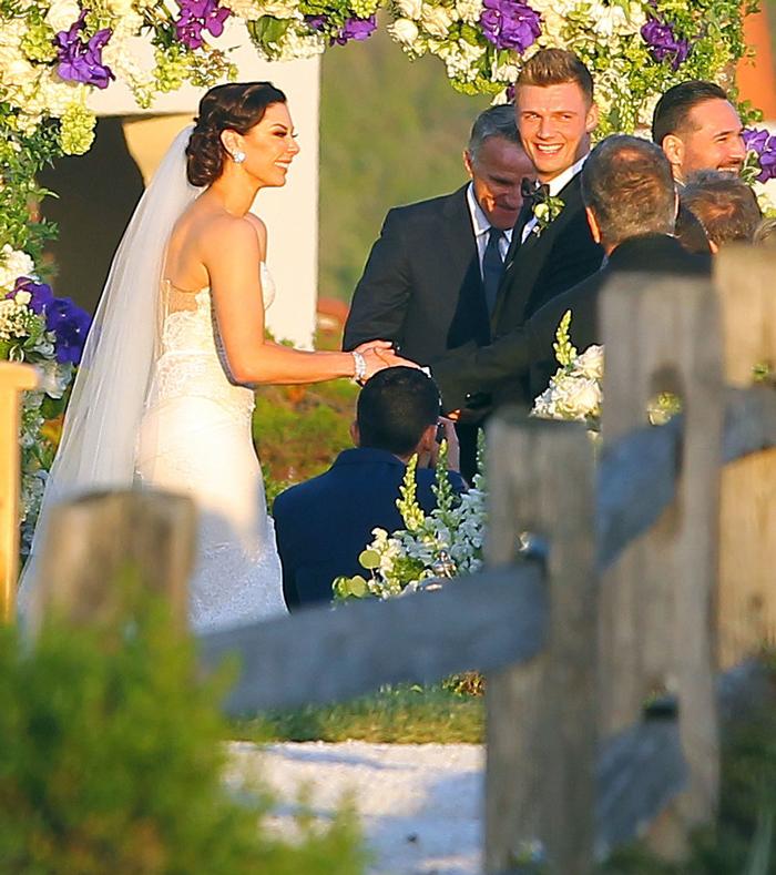 Nick-Carter-Wedding-Pictures-Santa-Barbara-(33333)