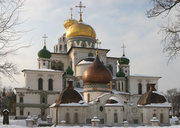 Novoierusalimsky_monastyr_122
