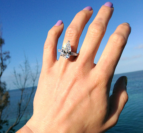 nick-carter-engagement-ring-inline