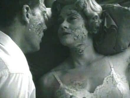 Отрава, 1990 (Poison ) скандальные фильмы скриншоты
