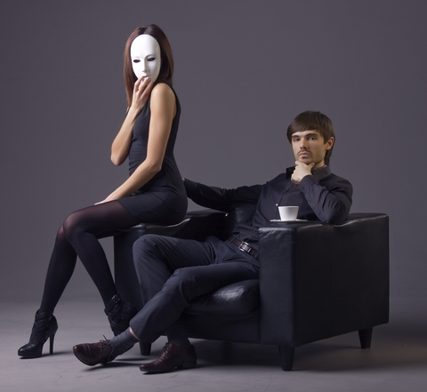 man-and-woman-conflict