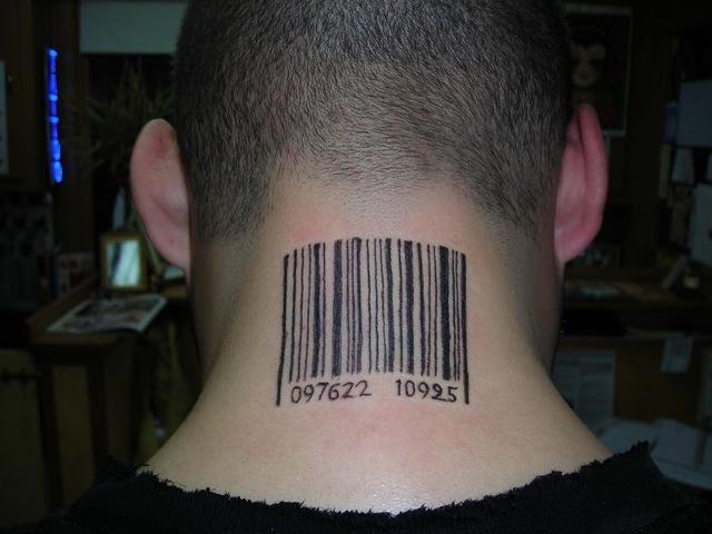 Татуировки и знак бдсм фото 142-93