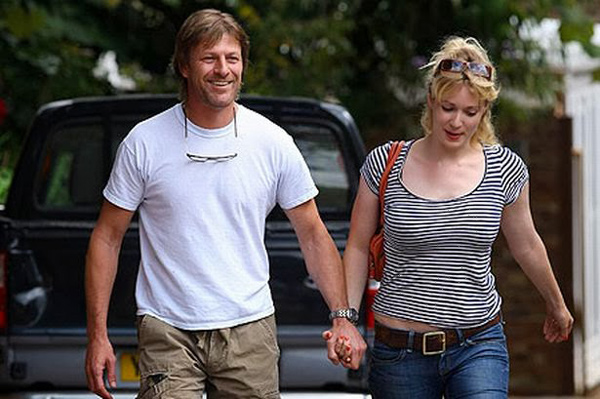 sean-bean-and-wife-georgina-pic-sm-thepicturefactory-910592910-406089