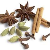 ароматы для снятия стресса благополучия