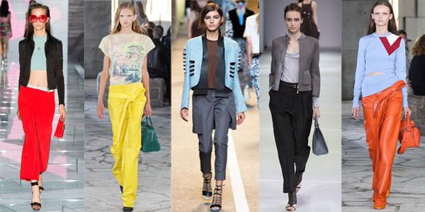 1-Trendy-pants-Spring-Summer-2015