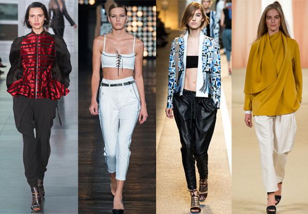 2-Trendy-pants-Spring-Summer-2015