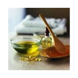 выбираем покупаем эфирные масла для ароматерапии практические советы