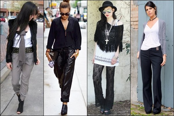 Ankle-Boots-with-Trouser-Pants