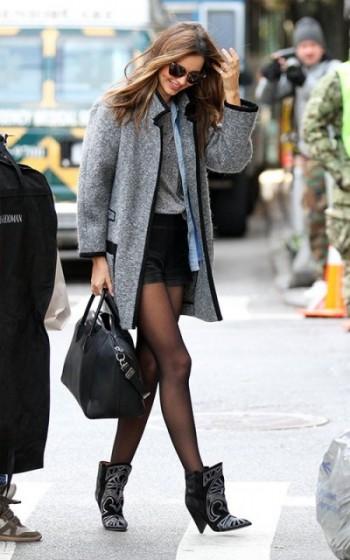 Miranda-Kerr-Isabel-Marant-Berry-Embroidered-Ankle-Boots-Upscalehype-NYC-e1353373177553