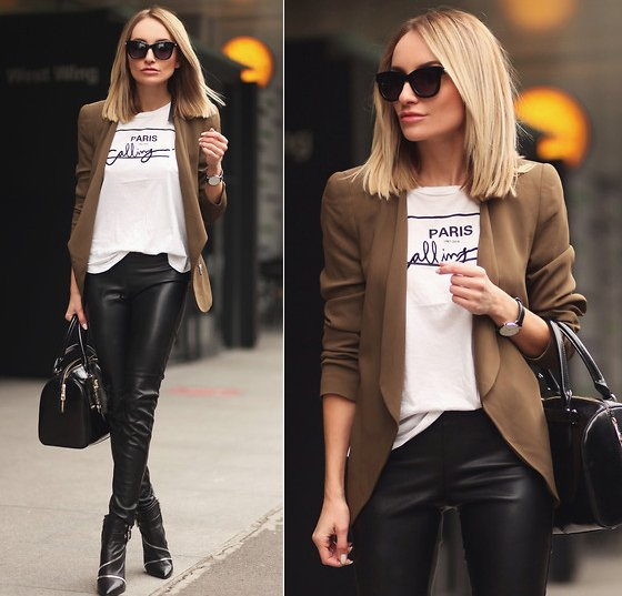 embedded-wearing-ankle-boots-with-leather-leggings