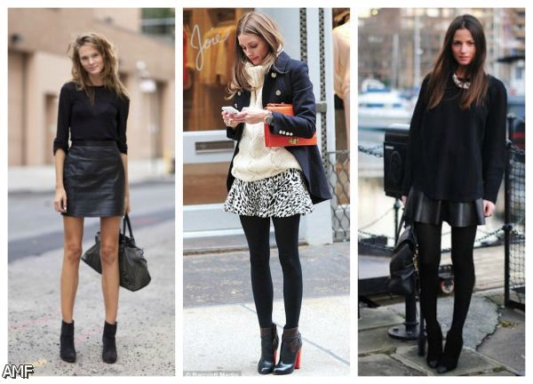 wpid-Black-Ankle-Boots-2015-2016-1