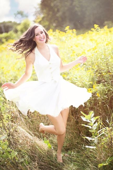 girl-happy-laughing-dancing-large