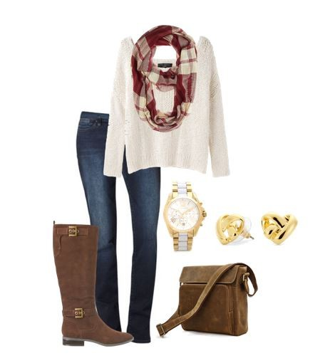 Cute-Outfit-Ideas-for-Fall-01