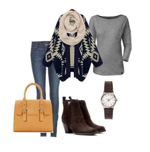 Cute-Outfit-Ideas-for-Fall-02