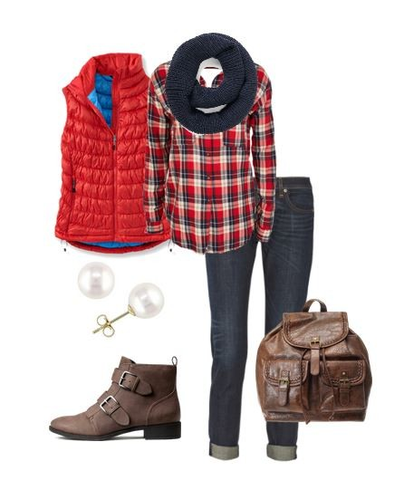 Cute-Outfit-Ideas-for-Fall-03