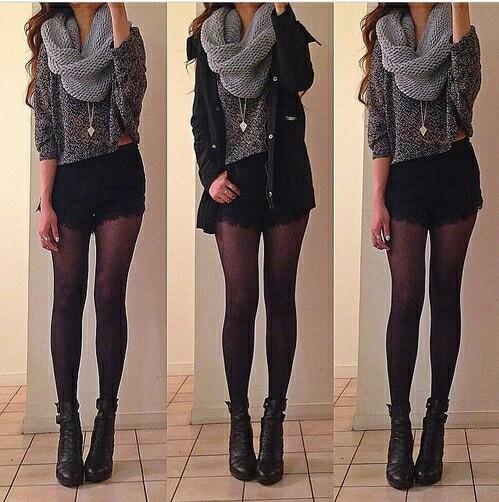 casual-outfit-clothes-cozy-fall-outfit-Favim.com-2184311