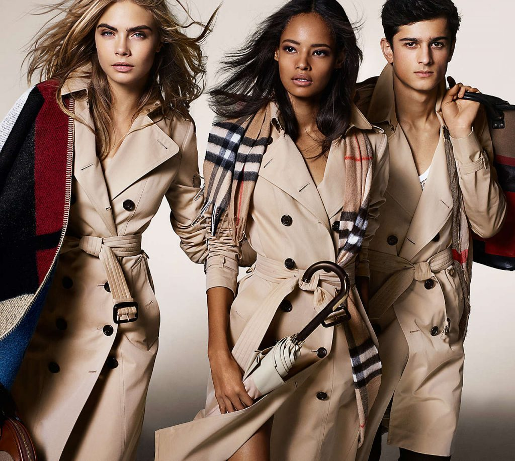burberry-trenches