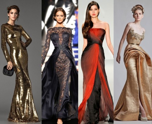 new-years-eve-dresses-2017