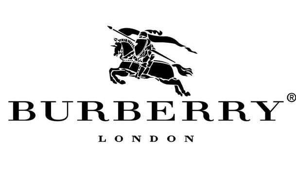 burberry-logo-609x350