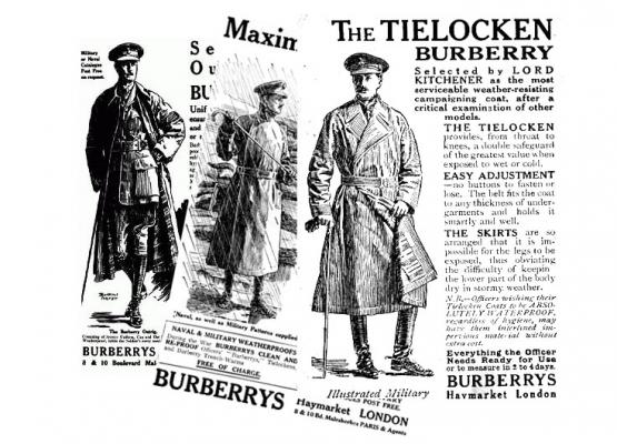burberry-trench-coat-in-ww1_555