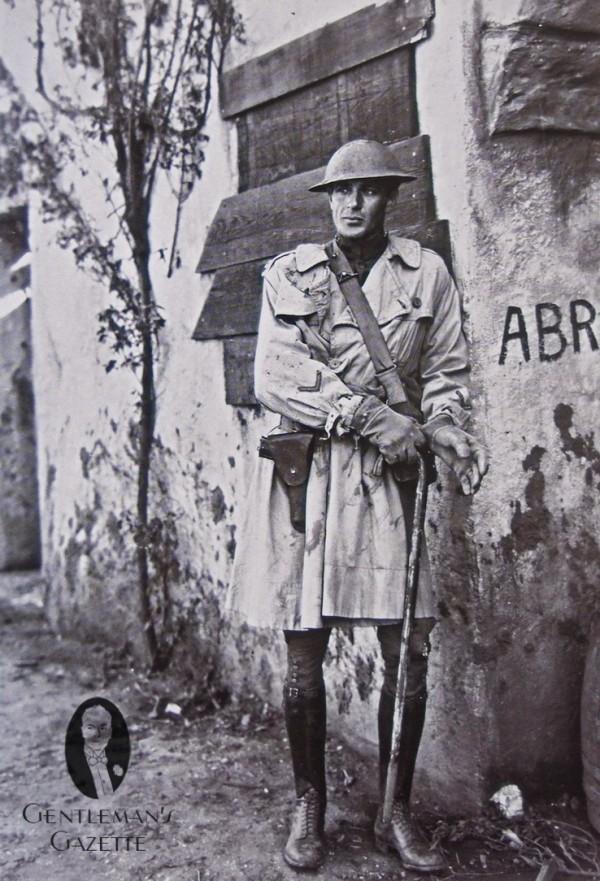 burberry-trench-world-war-600x881