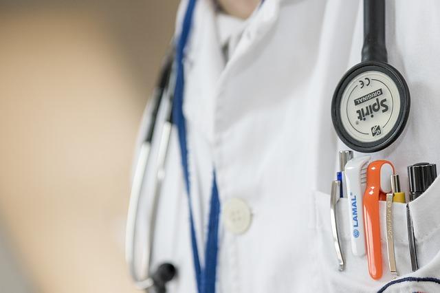 как найти врача в киеве онлайн фото