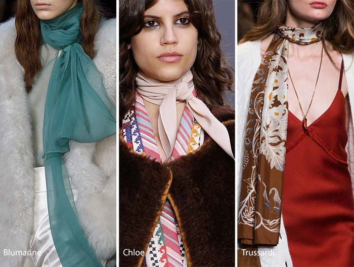 fall_winter_2016_2017_accessory_trends_long_scarves_and_neckerchiefs