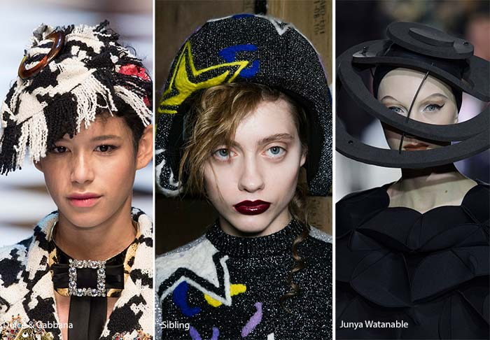 fall_winter_2016_2017_headwear_trends_bizarre_hats