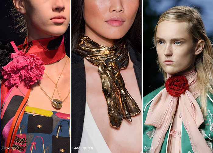 spring_summer_2016_accessory_06