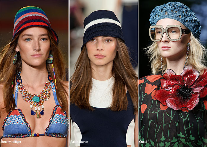 spring_summer_2016_headwear_trends_knitted_crochet_hats