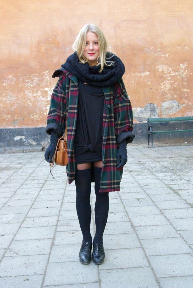 winter-wear-for-women-08