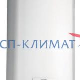 Водонагреватель накопительный / Бойлер Gorenje OGB 120 SM V9 фото купить в Киеве недорого