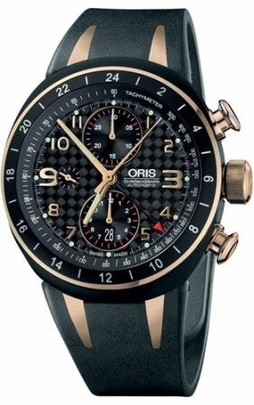 Oris Divers часы фото магазин