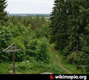 """национальный парк """"Русский Север"""" фото"""