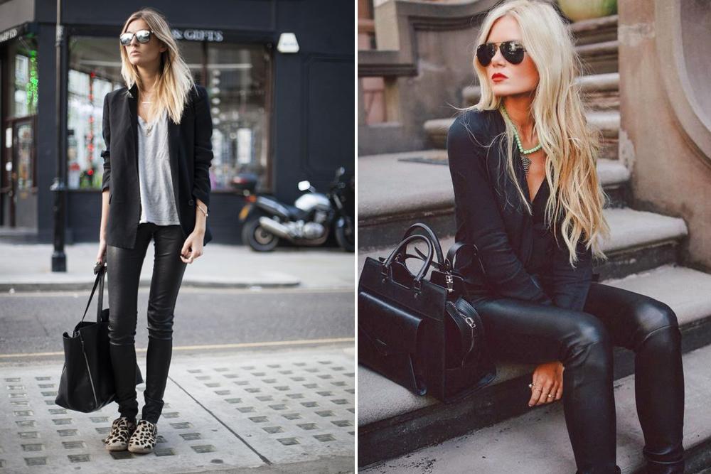 leather-legging-1