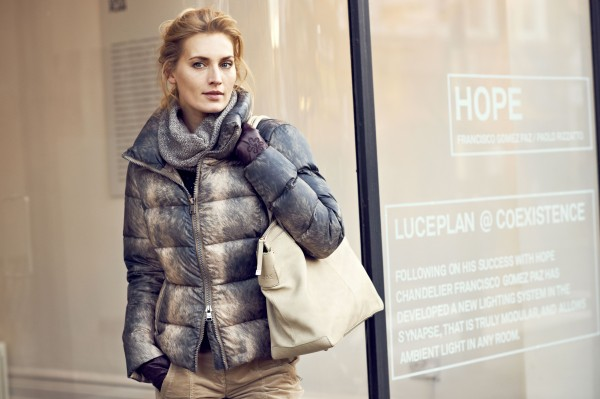 womens-down-jackets-styles-for-winter-1-600x399