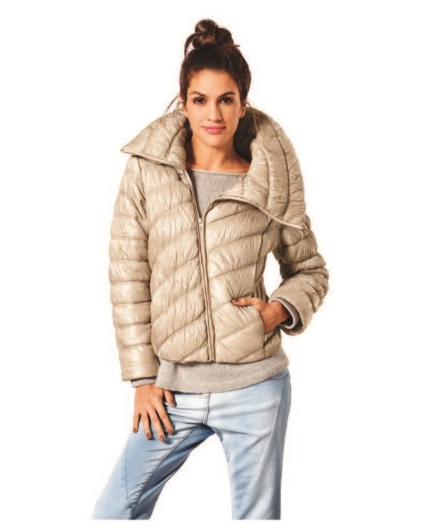 womens-down-jackets-styles-for-winter-5-600x749