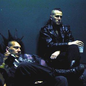 Velvet Acid Christ фото