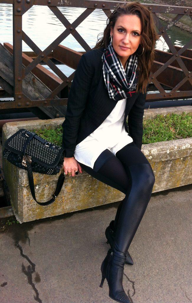 leather-leggings-dana-cristina-straut