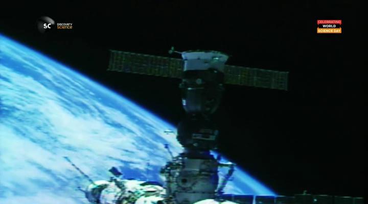 НАСА: необъяснимые материалы (2015, США, «NASA's Unexplained Files») фото кадры из фильмов рейтинг лучших фильмов про космос