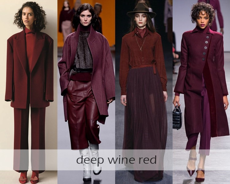 clothing-colors-fall-winter-2016-2017-fashion-trends-7