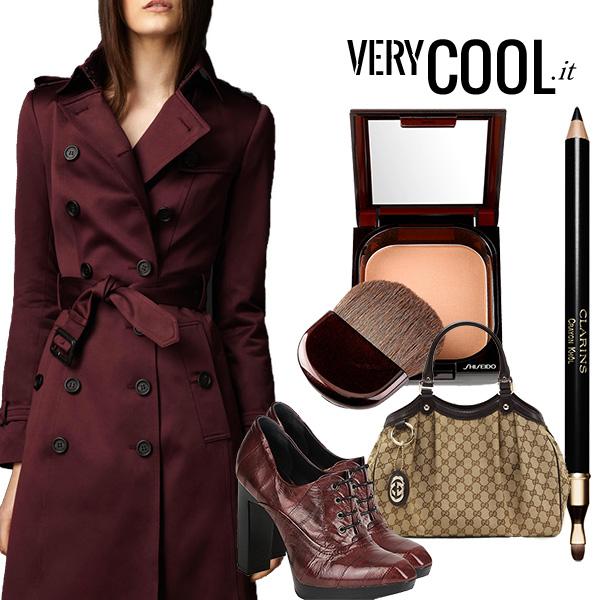 outfit-bordeaux