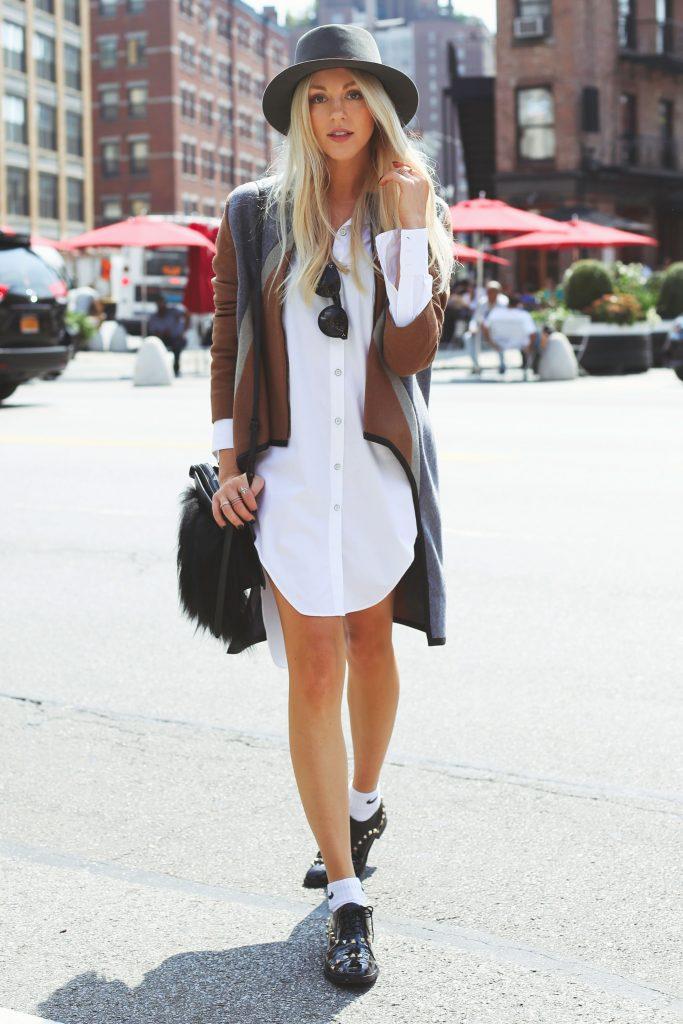 shirt-dress-outfits-11