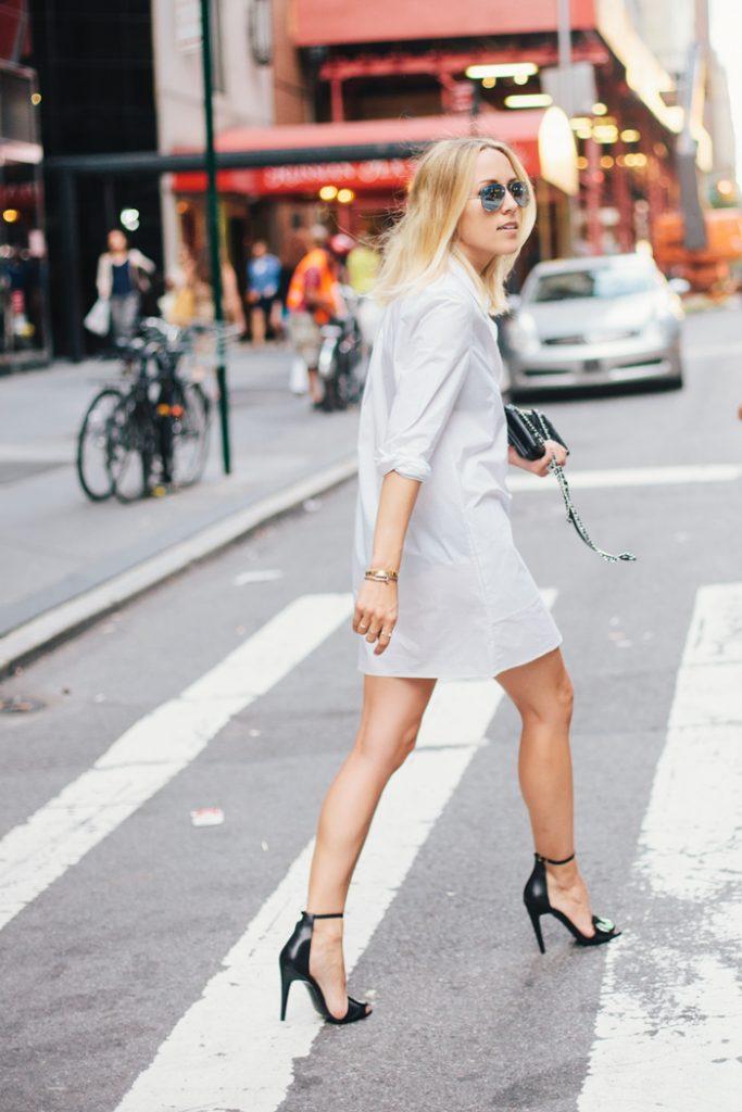 shirt-dress-outfits-2