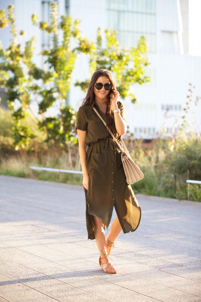 shirt-dress-outfits-5