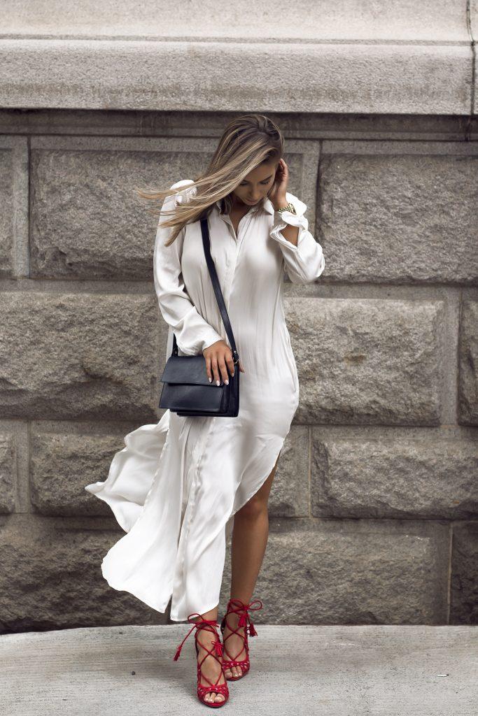 shirt-dresses-1
