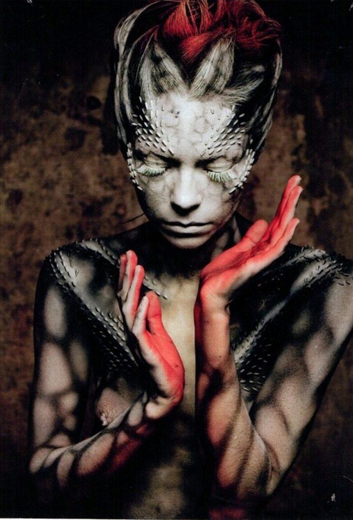 body_paintings_by_michael_tau_4